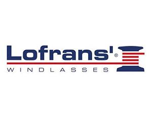 Lofrans-merken-hvhbootonderdelen