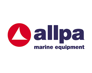 allpa-merken-hvhbootonderdelen