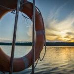 Veiligheid-hvhbootonderdelen