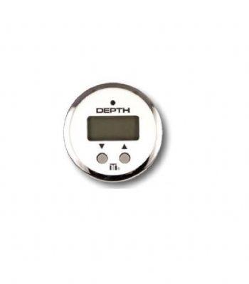 Dieptemeter-67399E-hvhbootonderdelen