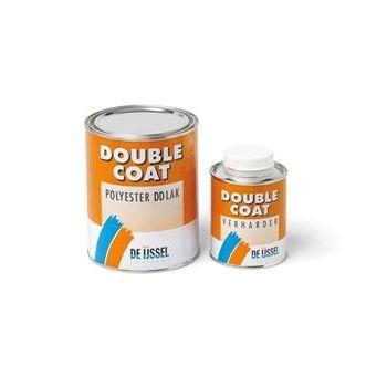 Double-Coat-zijdeglans-set-1000gram-hvhbootonderdelen