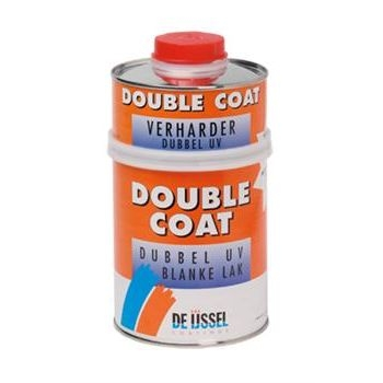 Double-coat-dubbel-uv-hvhbootonderdelen