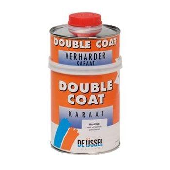 Double-coat-karaat-hvhbootonderdelen