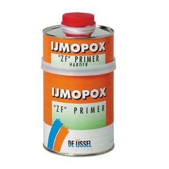 IJmopox-ZF-primer-hvhbootonderdelen