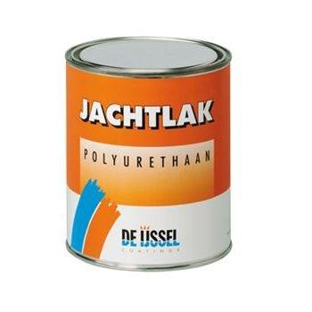 Jachtlak-Polyurethaa-1000ml-hvhbootonderdelen