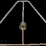 Reddingsboei-ophangbeugel-hvhbootonderdelen