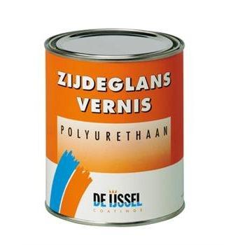 Zijdeglans-PU-vernis-1000 ml-hvhbootonderdelen