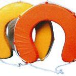 reddingsboei-hoefijzer-hvhbootonderdelen