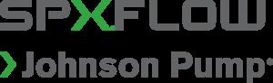SPXFLOW Johnson Pump HVH Bootonderdelen