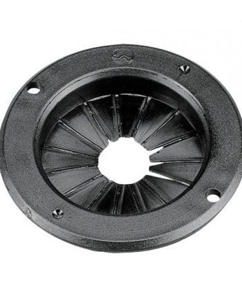 allpa Kabeldoorvoer diafragmamodel, gatmaat Ø68mm
