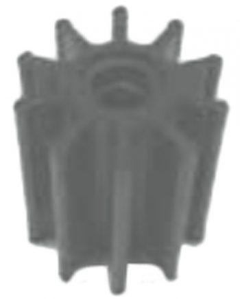 allpa Impeller
