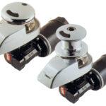 Ankerlier Vert.mod.a1012 Touw+ Kett/10mm/12v/1000w+verhaalkop