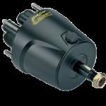 Baystar-Hydraulisch-Stuursysteem-32KGM-hvhbootonderdelen-1
