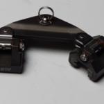 Double Slider Hs 50