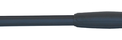 Goïot Afdekkap mét krukgat voor Goïot Opal luikhandel