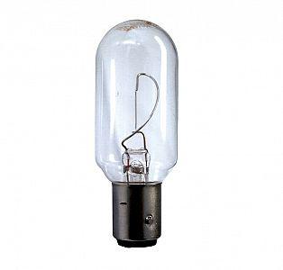 Hella Lamp  H3 100W / 12V tbv 041400