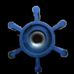 Impeller – Ancor
