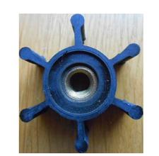 Impeller - Ancor