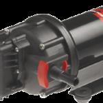 Johnson Aqua Jet drinkwaterpomp WPS 3.5  12V/100W  13l/min  max. 2.8bar