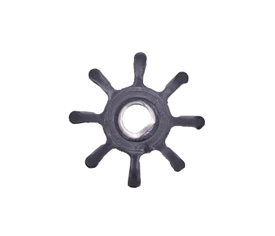 Johnson Pump impeller replacement kit 703B-1 (vervangt Mercruiser 47-59362T)