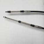 Kabel CC193  10'  3.05mtr