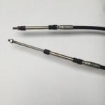 Kabel CC193  19'  5.79mtr
