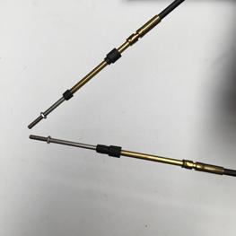 Kabel CC230 29'  8.84mtr Standaard