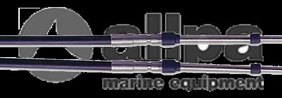 Kabel CC330/33C  72'  21.95mtr