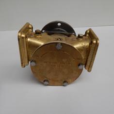 Koelwaterpomp Flensmontage F8B-903