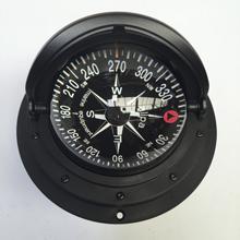 Kompas Allpa eXtreme; inbouwkompas 4 - Zone C