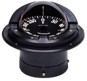 Kompas Ritchie Helmsman HF-72
