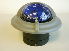 Kompas Ritchie Helmsman HF-79G