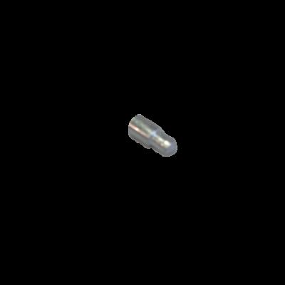 Martec Vervangings-zinkanode voor warmtewisselaars (950-7300)