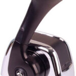 Motorcontrol Topmontage CH7500 Zwarte Handle