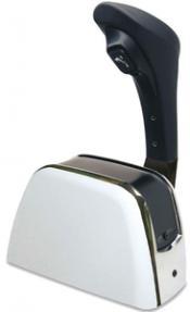 Motorcontrol Topmontage CH7500 Zwarte Handle  met Trim & Tilt