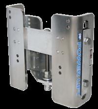 Power-Lift Manual ML-65SS