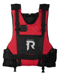 Regatta Action Explorer ROOD  50-70Kg