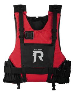 Regatta Action Explorer ROOD +90Kg