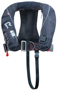 Regatta Northsafe Harness 170 N