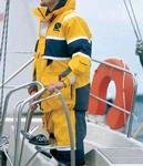 Regatta Offshore Extreme Jacket 110 'S'