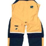 Regatta Offshore Extreme Trousers 111 'S'
