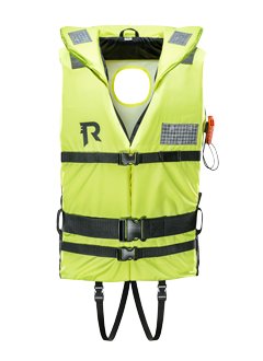 Regatta Workvest 100N