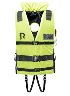 Regatta Workvest 50N