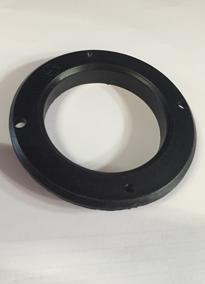 Ring voor Doorvoer 001056