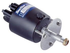 SeaStar 1.7 Stuurpomp inbouw  (27 8cc / 70bar)  voor hydraulisch stuursysteem
