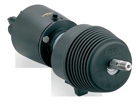 SeaStar 2.4 Stuurpomp sport tilt  (39 3cc / 70bar) voor hydraulisch stuursysteem