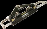 SeaStar Cilinder voor BayStar hydraulisch stuursysteem voor outboards tot 150pk