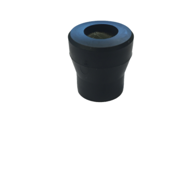 SeaStar Losse kap voor aluminium buis L=267mm (SA36316)