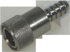 allpa Magnesium Anode Suzuki outboard  small block (OEM 55320-95310)