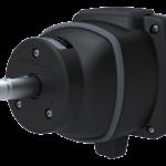 Stuurpomp-Seastar-2.0-Classic-Tilt-verstelbaar-hvhbootonderdelen-1